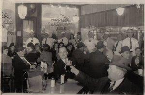 American Coney Island History