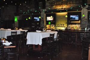 Blackstone's Pub